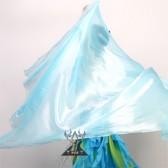 肚皮舞纱巾/手纱/抛纱/道具/南韩幻彩纱巾-S11(加盟分销)