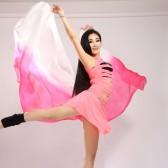 xianxia002(抹胸+上衣+裙子)不可在淘宝上销售只可线下销售
