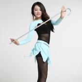 xianxia006(坎肩+裙子)不可在淘宝上销售只可线下销售